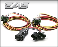 Edge EAS Universal Sensor Input (5volt) for CS & CTS Tuners & Monitors