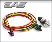 Edge EAS Pressure Sensor 0-100 PSI for CS & CTS Tuners & Monitors