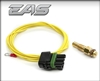 Edge EAS Temperature Sensor -40-300 F for CS & CTS Tuners & Monitors
