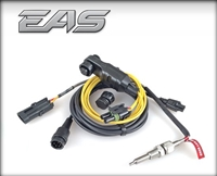 Edge EGT Probe Daily Driver/Tow Kit for CS/CS2 & CTS/CTS2 Units