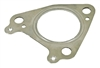 GM Exhaust Manifold to Up-Pipe Gasket 2001-Up