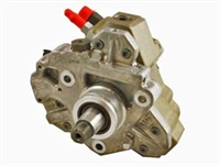 CP3 Fuel Injection Pump 2006-2010 6.6L Duramax Diesel