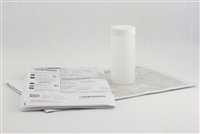 Oil Analysis Used Oil Sample Kit US Postal Service