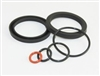 Duramax Fuel Filter Head Rebuild Kit 2001-2011