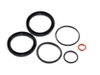 Duramax Fuel Filter Head Rebuild Kit 2011-2016