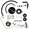 PPE Dual Fueler Kit for 2002-2004 Duramax LB7 (NO CP3 Pump)
