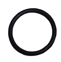 PPE Viton O-Ring For Race Fuel Valve