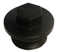 PPE Race Weight Magnetic Drain Plug