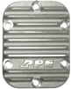 PPE Aluminum PTO Covers 2001-Up