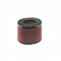 S&B Replacement Serviceable Filter For 2001-2010 Cold Air Intakes