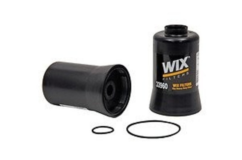Wix 33960 Fuel Filter 2001