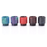 TFV8 Resin Drip Tip AS116