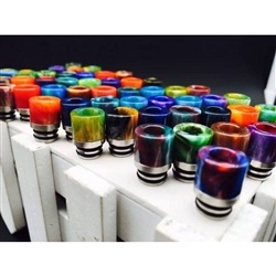 Aleader AS103 510 Resin Drip Tip