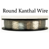 Vapowire Nickel Wire Spool
