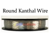 Vapowire Round Kanthal Wire Spool