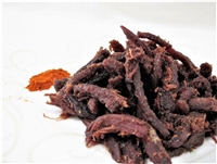 Shredded Dried Beef