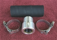"1"" Prop Seal Package"