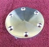 TOP BEARING CAP