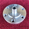 TOP BEARING CAP TACH
