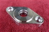 TOP RUDDER BEARING 1 1/8""