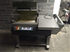 APH 455 L Sealer - Pre Owned