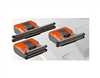 Hacona I Series Power Impulse Sealers