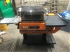Used Minipack-Torre Shrink Wrapping Machine Ireland