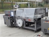 Used Kallfass Automatic Shrink Wrapping Machine