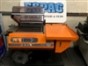 Used Minipack Torre FC76A
