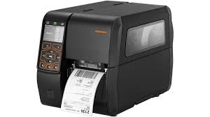 Bixolon XT5-40 Industrial Label Printer