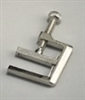 20-007 - Heavy Duty Restrictor