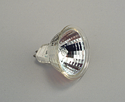 AB871B - Halogen Replacement Lamp