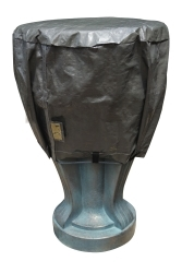 FC22B - Bubbler Fountain Cover