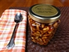 Pecans and Honey at Palestine Texas Pecans