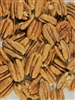 Standard Half Kernels for sale at Palestine Texas Pecans