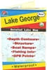 George Lake Florida