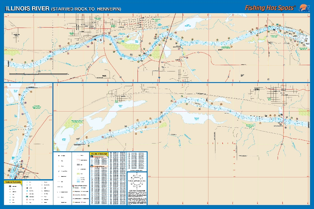 Illinois River (Starved Rock to Hennepin) Map on la salle county il map, illinois counties, chattahoochee river, illinois glacier map, illinois creek map, missouri river, ohio river, tennessee river, illinois bayou map, aurora illinois map, illinois and michigan canal, red river, yellowstone river, wabash river, rock river, illinois major cities map, des plaines river, illinois tourist map, illinois on us map, central illinois map, illinois mountains map, united states map, illinois road map, boston mountains map, illinois farm map, mississippi river, platte river, fox river, illinois climate map, arkansas river, chicago map, illinois well map, illinois landforms map, air force bases in illinois map, chicago river, susquehanna river, delaware river,
