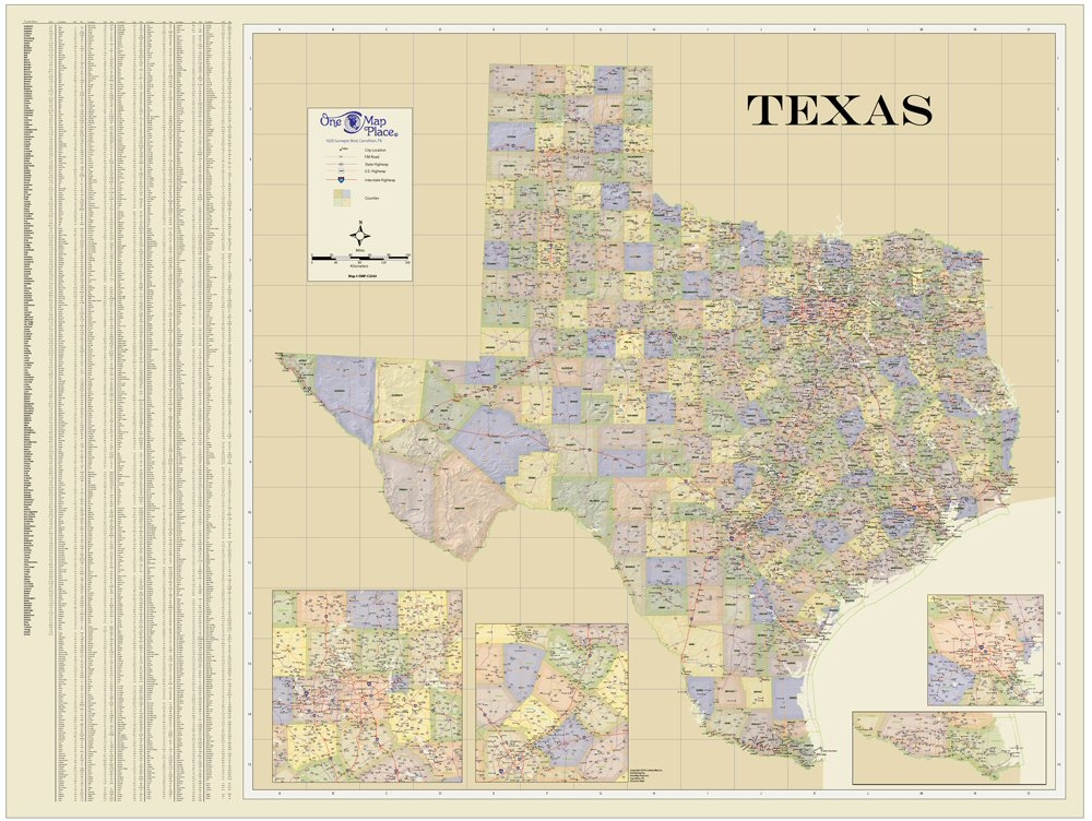 File Texas counties map     Wikimedia  mons as well Orange County Map   Map of Orange County  Texas in addition Old Historical City  County and State Maps of Texas moreover Texas Maps   Perry Castañeda Map Collection   UT Liry Online moreover TEXAS Highway Map Color County 52x39 further Best Map Texas Counties   Maps Reference furthermore County Map of the State of Texas  1873 by W H moreover  further Cyber Week Savings on 'Railroad And County Map Of Texas  1882 additionally Wise County Texas color map moreover Texas County Map • Mapsof furthermore Fayette County  Texas Maps as well Texas county maps cities towns full color furthermore Map Of Texas Counties With Names maps texas mapcounty and city with together with Texas Rankings Data   County Health Rankings   Roadmaps further Old Railroad Map   Texas Counties and Railroads   Rand McNally 1891. on county map texas