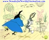 Bewitched Bunny 1954