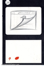Storyboard from Seasons