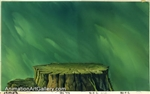 Master Background from The Secret of NIMH
