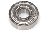 6201 Moped Wheel Bearing