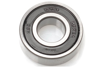6202 Moped Engine Bearing