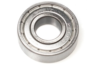 6001 Moped Wheel Bearing