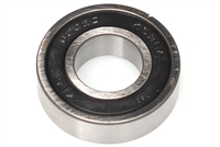 6002 Bearing for Puch za50 Clutch Cover