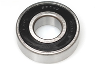 6204 Crankshaft Bearing for Derbi Flatreed and Peugeot 103