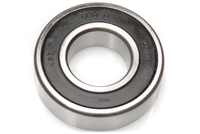 6205 Input Shaft Bearing for Derbi Piston Port & Pyramid Reed