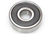 6301 Bearing for Derbi Flatreed Output Shaft