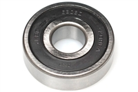 6303 Crankshaft Bearing for Derbi Piston Port & Pyramid Reed
