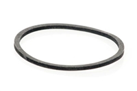Bing Float Bowl Gasket